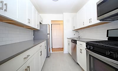 Kitchen, 33 N 3rd Ave, 1