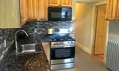 Kitchen, 1111 4th St SE, 1