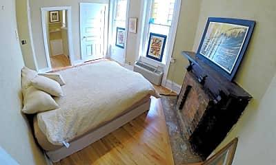 Bedroom, 6805 Penn Ave, 2