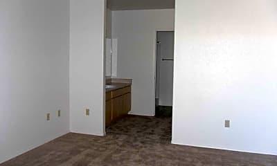 Rancho La Perilla Apartments, 2