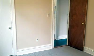 Bedroom, 937 E Gun Hill Rd, 0