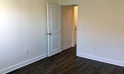 Bedroom, 341 Crestrun Loop, 2