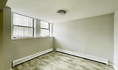 Bedroom, 13 Olean Ave, 2