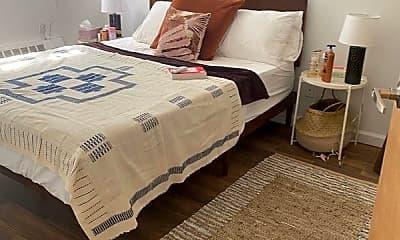 Bedroom, 139 Emerson Pl 001, 0