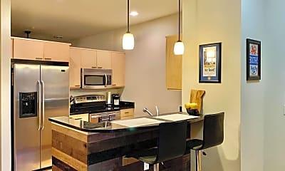 Kitchen, 625 E Mifflin St, 0