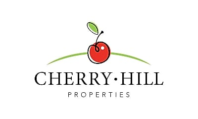 Community Signage, Cherry Hill Properties, 2