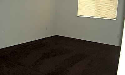 Bedroom, 4460 Beaumont Rd, 2