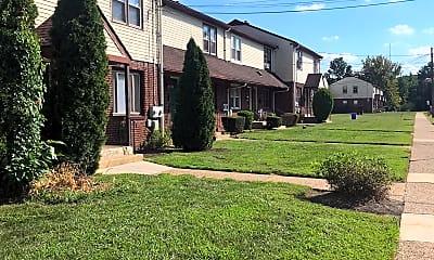 Woodbury Manor Townhomes, 0