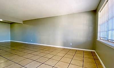 Living Room, 3907 Englewood Cir, 0
