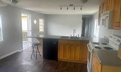 Kitchen, 120 Penn Adamsburg Rd, 0