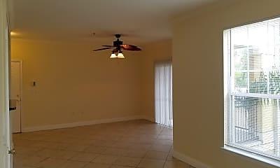 Bedroom, 3714 Palm Desert Ln, 2