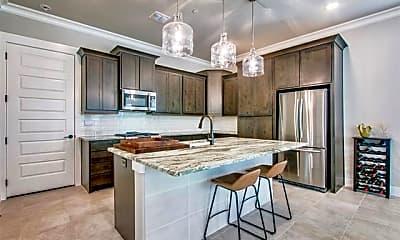 Kitchen, 224 Morningside Dr, 0