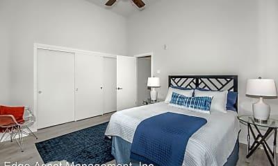Bedroom, 4305 N Montana Ave, 1