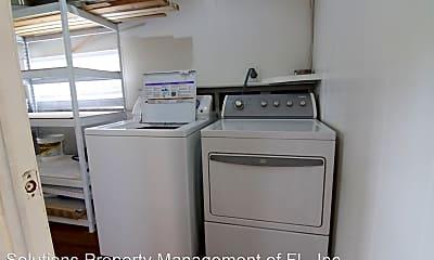 Kitchen, 4185 Vanguard Ave, 2