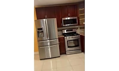 Kitchen, 128 S 11th Ave, 0