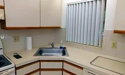 Kitchen, 3986 Coral Tree Cir, 1