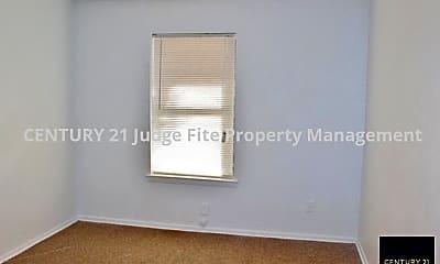 2nd Guest Bedroom, 542 W. Ferndale Lane, 2