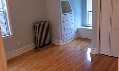 Bedroom, 2617 3rd Ave S, 2