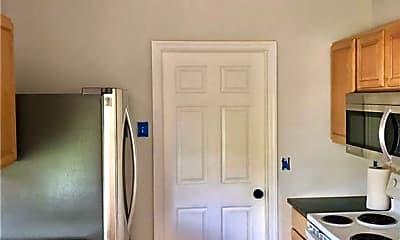 Kitchen, 214 High St, 0