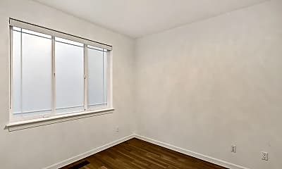 Bedroom, 24040 39th Ln SE, 2
