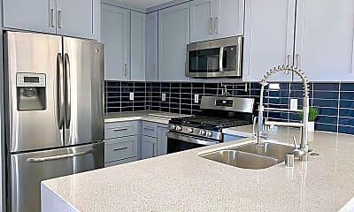 Kitchen, 4153 Hemlock St, 0