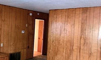 Living Room, 3801 Baseline Rd, 1