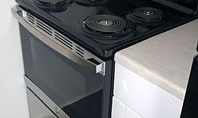 Kitchen, 365 W Northside Dr, 1