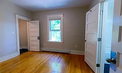 Bedroom, 35 Olga Ave, 2