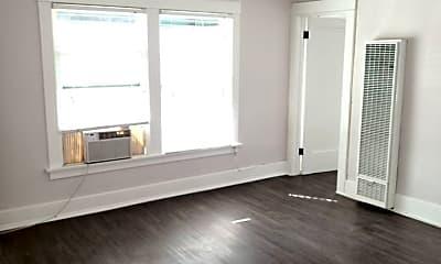 Living Room, 3720 San Fernando Rd, 1