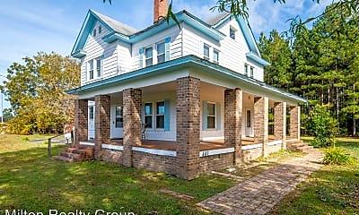 Building, 441 Wade Stewart Cir, 0