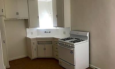 Bathroom, 5636 Edgemar Ave, 2