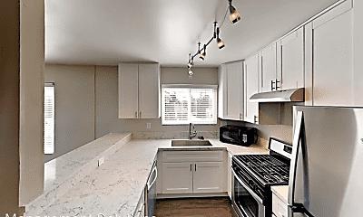 Kitchen, 4540 Florida St, 2