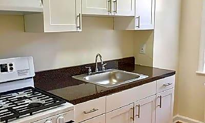 Kitchen, 841 Highland Ave, 2