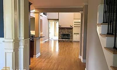 Kitchen, 7 Vanderbilt Pointe Way, 1