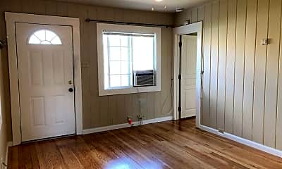 Bedroom, 111 Florence Ave, 1