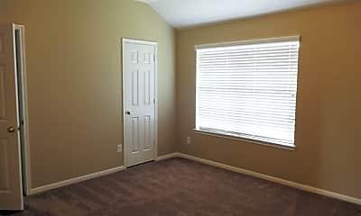 Bedroom, 9343 Floral Crest Drive, 2