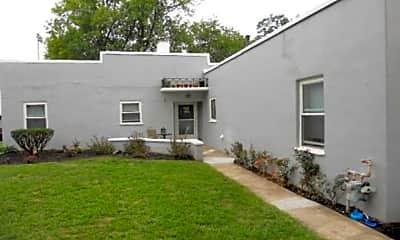Building, 51 Chestnut Ave, 0
