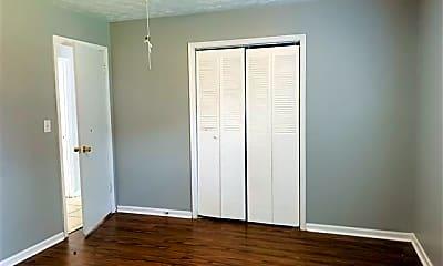 Bedroom, 9134 Bent Pine Ct NE 9134, 2
