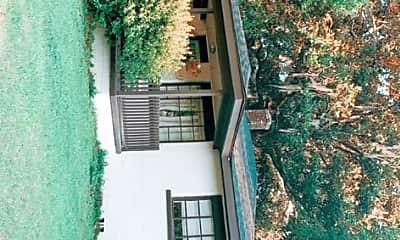 Building, 2619 Carmel Avenue, 0