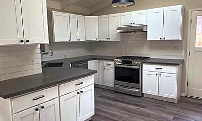 Kitchen, 750 Fremont St, 2