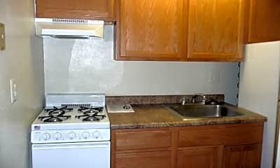 Kitchen, 3309 Powelton Ave, 0