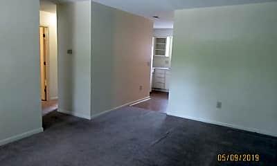 Bedroom, 251 Rast St L-7, 2