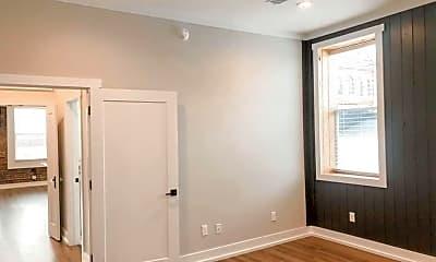 Bedroom, 111 N 3 Notch St, 2