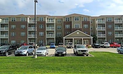 Broadstone Pointe Apartments, 0