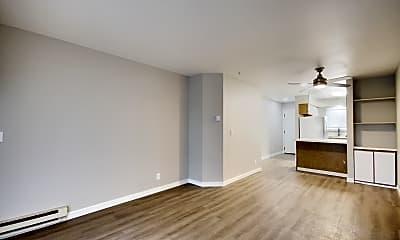 Maple Grove Apartments, 2