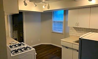 Kitchen, 1685 W Taylor Ave, 1