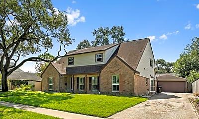 Building, 12463 Mooredale Ln, 1