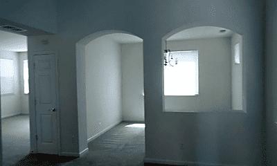 Bedroom, 5083 Nebbiolo Ct, 1