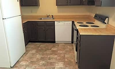 Kitchen, 35 Parkwood St, 0
