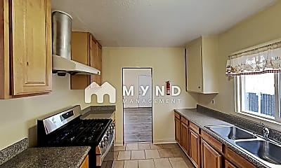 Kitchen, 2530 76th Ave, 1